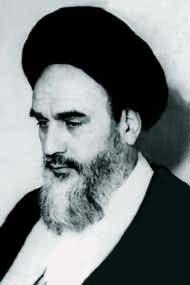 Imam_Khomeini_08