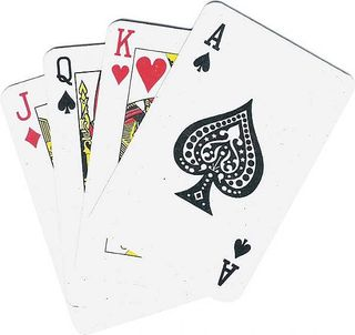 Playing-cards-main_Full