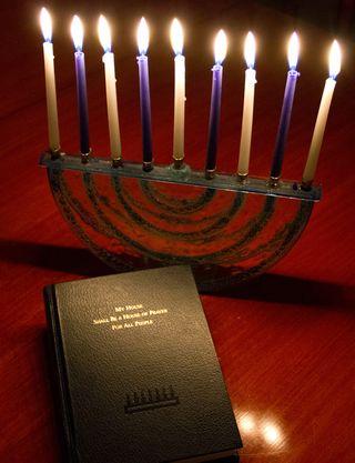 Hanukkah-4556
