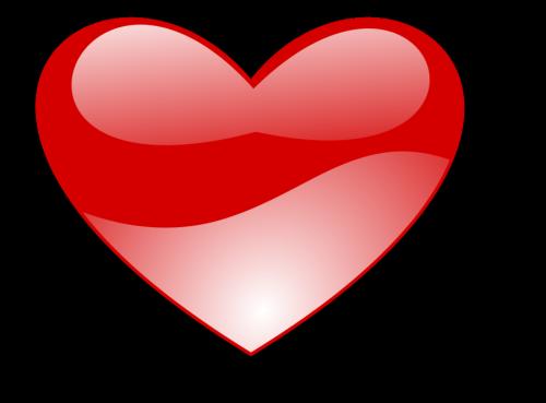 Love-clipart-yToe9Lejc