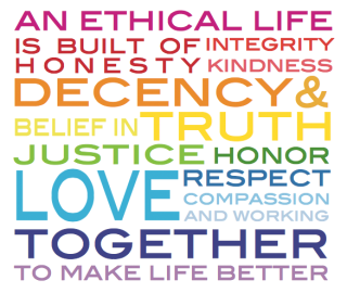 EthicalLife