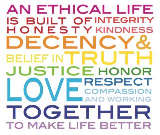 EthicalLife