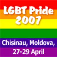 Pride2007_en