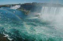 Falls_rainbow1