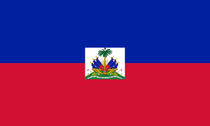 Haitianflag_copy