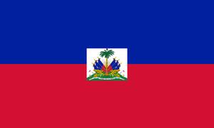 Haitianflag_copy
