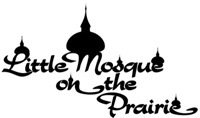 Little_mosque