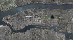 Manhattan_1