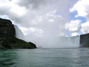 Niagarafalls2006august013