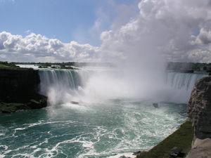 Niagarafalls2006august024