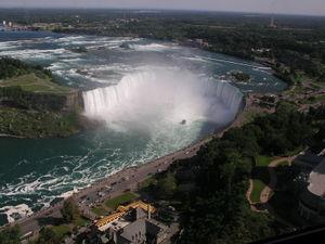 Niagarafalls2006august029