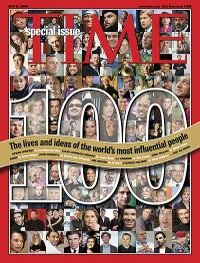 Time_100_2006